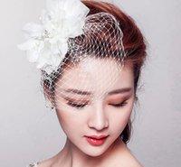 Cheap bridal hair accessories Best wedding jewelry set