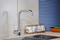 Cheap Mixer Best Kitchen faucet