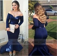 Cheap luxury evening dress Best Arabic India style