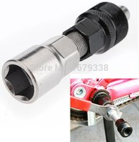 Wholesale Bike Bicycle Crankset Crank Arm Wheel Puller Remover Repair Removal Wrench Tool Ideal For The Home Bike Mechanic