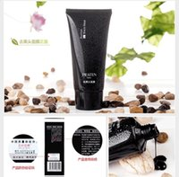 Wholesale PILATEN Acne Set Acne Removing Export Liquid Black Mask Compact Toner Black Head Cleaner Shrink Pore Smooth Skin L0092