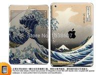 apples fuji - Film Decal Vinyl Sticker Skin Customization for Apple iPad Mini Retina Fuji