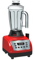 Wholesale 2015 hot sell multifunction commercial Blender juicer mixer industrial power EMS