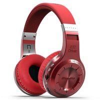 Cheap Original Bluedio H Best Bluetooth Stereo Wireless headphone