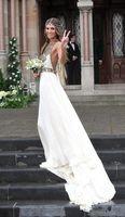 Cheap Beach Wedding Dresses Best Wedding Dresses Boho