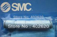 Wholesale SMC type ZU07S In line Type Vacuum Ejector