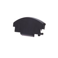 Wholesale Black Car Armrest Box Central Center Storage Armrest Console Cover for VW FJETTA GOLF MK4 JETTA B5