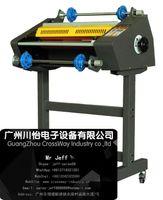 cold laminator - 480 cold hot laminator
