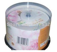 Wholesale Whosale cheap Banana rose DVD R GB X blank media DVD