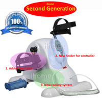 Cheap Promote Circulation Health building SPINNING Best PHYSIOTHERAPY   Threpy Bike