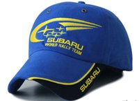 Wholesale CW F1 BLUE grain Outdoor sports baseball hat embroidery racing motorcycle cap