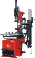 tire changer - tire changer XR R factory supply
