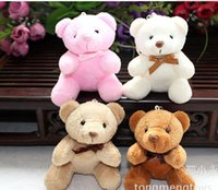Cheap plush toys Best toys accessories