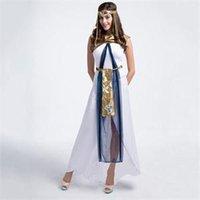 Cheap dress up costume Best dress finger