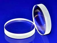 beam splitter - Laser cavity output mirror beam splitter different lens is inversely proportional to the output mirror laser cavity for