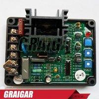 alternator brushless - General Brushless Generator AVR GAVR12A Alternator AVR GAVR A