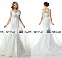 Cheap Wedding Dresses Best Mermaid Wedding Dresses