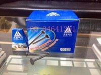 achat en gros de motos zongshen-Gros-Zongshen soupape de valve moto CG125 CG150 CG200 originale tige support est authentique