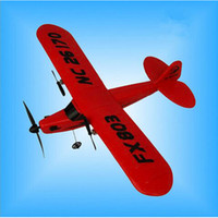 Wholesale HL803 RC airplane glider aircraft Skysurfer RTF radio controlled airplane toy RC Airplane aeromodelo glider hobby