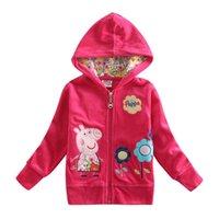 Cheap Jackets kids wear Best Girl Winter jackets for kids