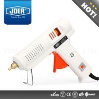 Cheap Electricity glue gun Best 110V-240V 50-60HZ melt glue