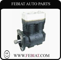 Wholesale AIR COMPRESSOR USED FOR VOLVO LP4812 LP4813