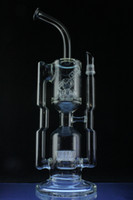 ball sprinkler - JM Flow Sci Glass Mega Sprinkler to Cross Crystal Ball Hornet Recycler Inches Tall mm Male Joint