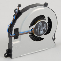 Wholesale New HP ENVY T ENVY CPU Cooling Fan B0032801 DC5V A VC341001