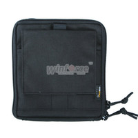 Wholesale WINFORCE TACTICAL GEAR WU Low Profile Organizer CORDURA QUALITY GUARANTEED OUTDOOR UTILITY POUCH