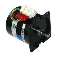 Wholesale gear AC motor ktyz