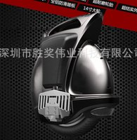 Wholesale black electric unicycle one wheel electric scooter battery Electric Scooter Self Balancing