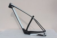 mtb bicycle frame - Mountain Bikes carbon UD er MTB bicycle carbon frame glossy matte