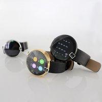 DZ09 Bluetooth Smart Digital Montre-bracelet DM360 SmartWatch appareils portables pour iPhone Samsung Android Phone Heartrate Moniteur podomètre