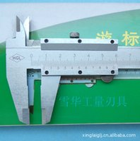 Wholesale Labor supply Hang amount calipers MM