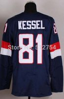 Cheap usa jersey Best hockey jersey