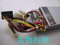 atx ps - DPS UB A Power Supply w Atx PY PS atx laptop atx power supply sata atx power supply sata