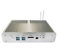 best processor pc - Eglobal Best Mini PC Windows Linux GB Ram GB SSD Gen Processor Intel Core i7 U i5 U Graphics Iris K HTPC