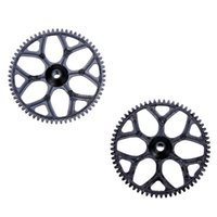 Wholesale High Quality WLtoys V930 V966 V977 V988 RC Helicopter Parts Gear Set V966