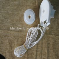 Wholesale 2015 newest curtain accessory curtain decorative tassel fringes factory direct