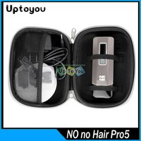 Cheap Hair Removal System for body Best Hair Pro5
