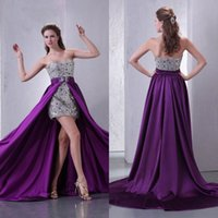 Cheap evening dresses Best beads evening dress