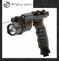 Cheap Lasers & Lights Green Laser sight Best   laser flashlight