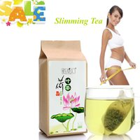 weight loss products - Natural Herbal Lotus Leaf Teabag Quickly Burn Fat Selected High Quality Weight Loss Hot Sale Tea Bag Powder Slimming Products