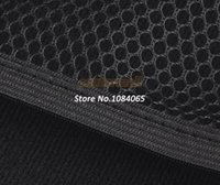 Wholesale 2014 New Shockproof Protective Bag Case For Gopro HD Hero Camera Accessories Middle Size b014 SV002041