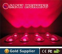 400 watt led grow light - 400 watt led grow light COB growlight G3 PRO SERIES big eyes led plant grow light for seeds