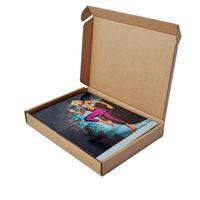 Wholesale 2015 New Arrival DVD DVD DEFINE YOURSELF have belt