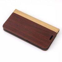 interior trim - Wood grain design for samsung case G9200 S6 a new genuine wood grain interior trim