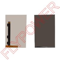 alcatel tablets - Tablet LCD Panel for Alcatel One Touch Pop P320 P320X LCD Display Screen