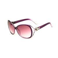 no min order - sunglasses Fashion Summer girl Sunglasses Outdoor Sport colors min order piece