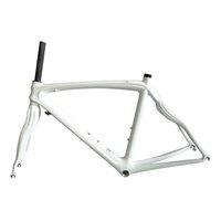 Wholesale Cheap Carbon Road Frame Bike For Cycling Chinese Supplier cm cm cm Carbon bike parts manufaturer